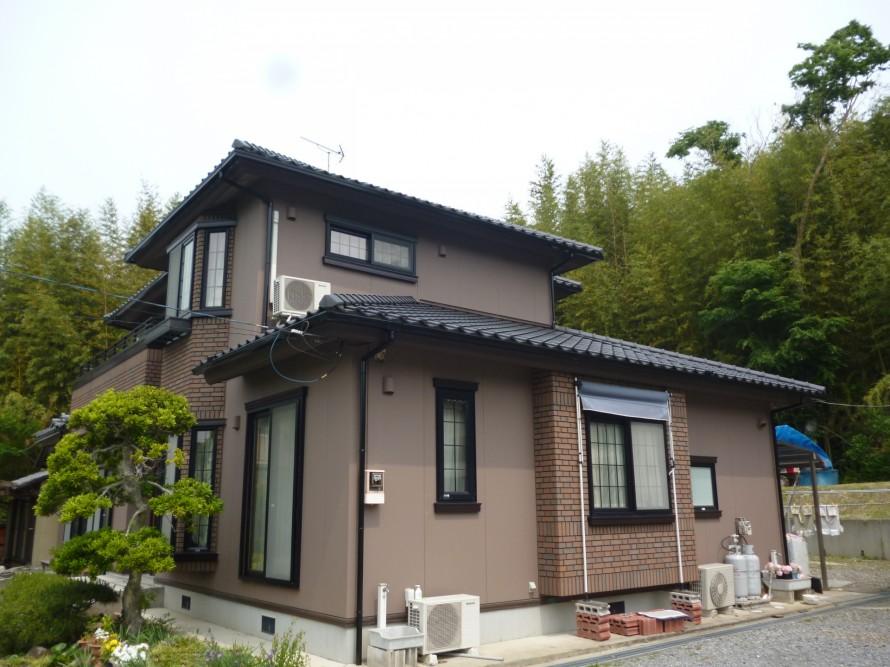 tsukuba-n