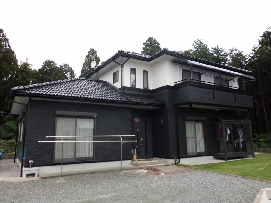 takahagi-n