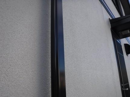 DSCF2601