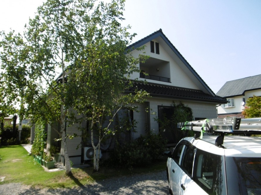 P1000205