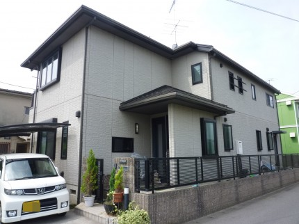 tsuchiura-y