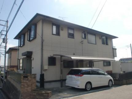 hitachi-c