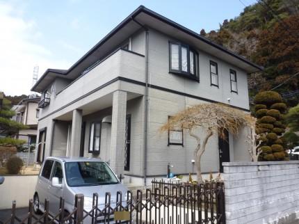 hitachi-w