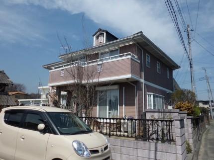 hitachi-k