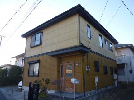 hitachi-s