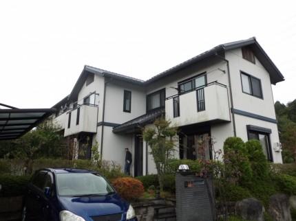 takahagi-k