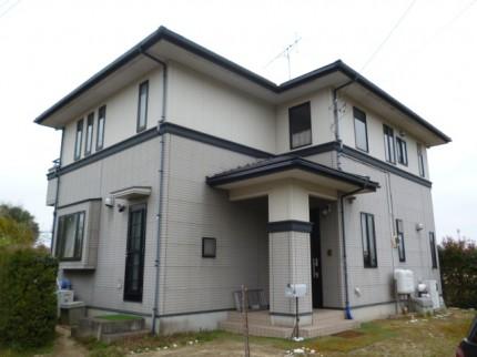 tsukuba-o