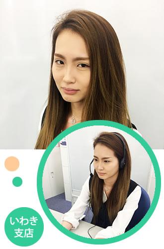 staff_suzuki