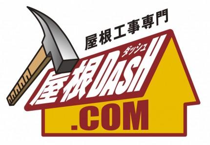 yane_dash_logo